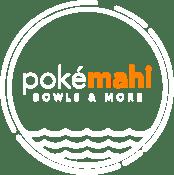 poke-mahi-new-logo